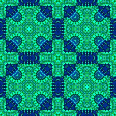 Rrtiger_collage_2_kaleidos_1_ed_ed_shop_preview