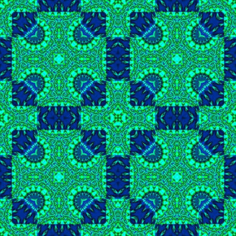 Celtic Journey 1 fabric by dovetail_designs on Spoonflower - custom fabric