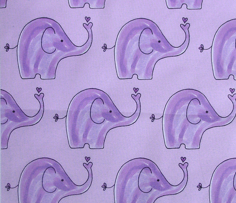Rrrrrrrrpurple_elephant_comment_219839_preview