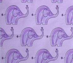Rrrrrrrrpurple_elephant_comment_219839_thumb