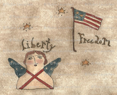 liberty_freedom_fabric_final