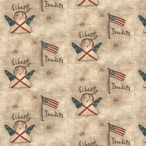 Rrrrliberty_freedom_fabric_final_shop_preview