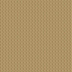 leaf_on_wall_