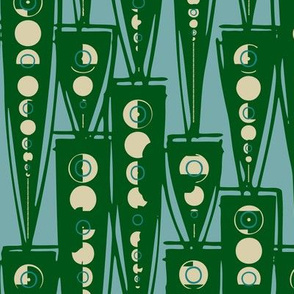 Green Sound