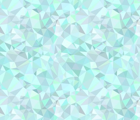 Rrrrrrmint.crystal2_shop_preview
