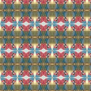Rrramerican-flag-july-4th-woman-victorian-postcard_ed_shop_thumb