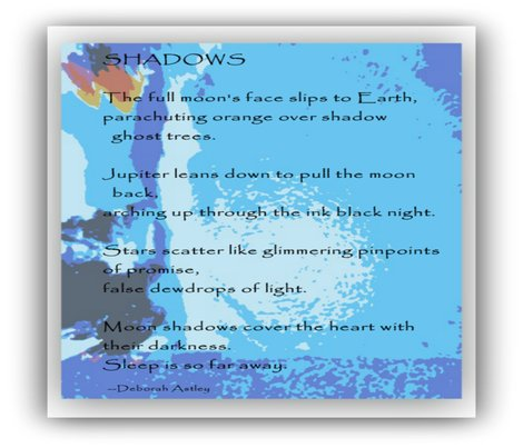Rrshadows_poem2_ed_shop_preview