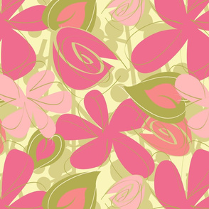 Annabelle_Leigh_Pink_Floral