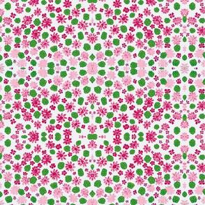 pink purfume