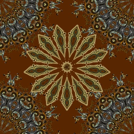 Rrrking_s_ornament_mocha_large_scale_shop_preview