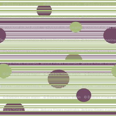 Circles And Stripes_small