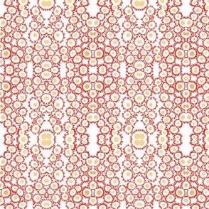 gears_design_2