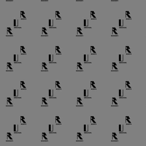 Rrrur_material_design_shop_preview