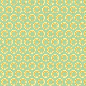 mint_pineapple_o