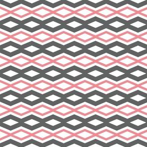 pink_gray_chevron