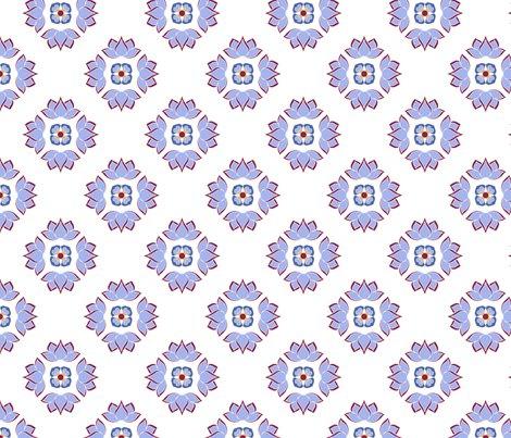 Lotusgeom.blanc.test5inch.cc.4_shop_preview