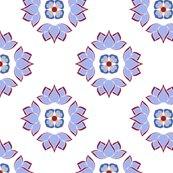 Lotusgeom.blanc.test5inch.cc.4_shop_thumb