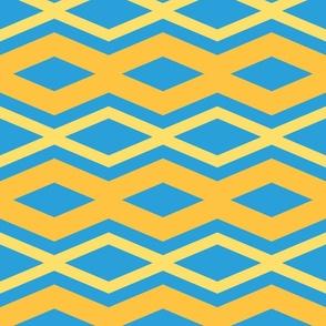 yellow_blue_diamond