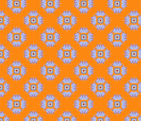 Rlotusgeom.orange.test5inch.cc.4_shop_preview
