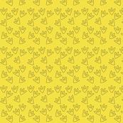 huellas_amarillo