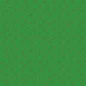 huellas_verde