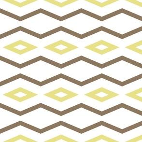 pea_stripes