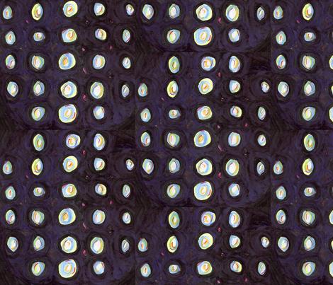 light fabric by kcs on Spoonflower - custom fabric