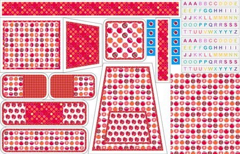 Rtomato_polka_kitchen_accessories_and_magnets2-01_shop_preview