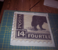 Rrrrrnewfoundlanddogstamp_comment_191091_preview