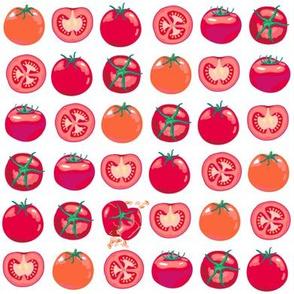 tomato polka splat