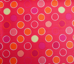 Rtomato_polka_spots-05_comment_176100_preview