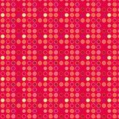 Rtomato_polka_spots-05_shop_thumb