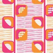 Rrrrgeo_pod_flower-pink.ai_shop_thumb
