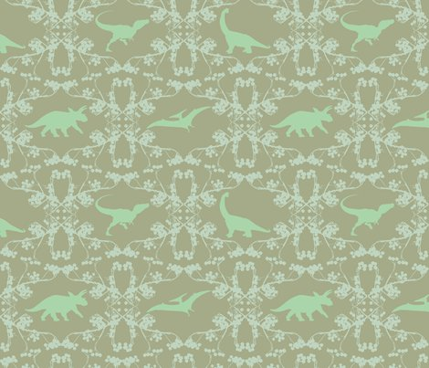 Rrrberry_damask_repeat_dino_colours_shop_preview