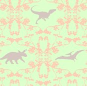 Rrberry_damask_repeat_dino_colours_shop_thumb