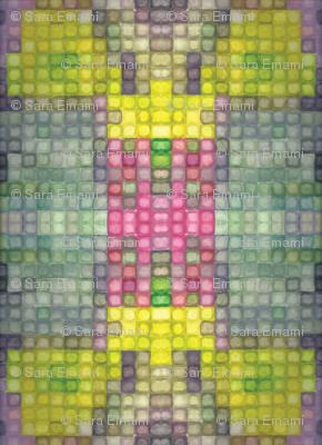 pixelsucculent