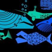 Rra-geometric-cetacean-sea-night.ai_shop_thumb