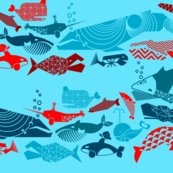 Rra-geometric-cetacean-sea-reds-turquoise.ai_shop_thumb