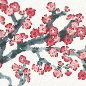Rrrcherry-blossom-final-2_shop_thumb