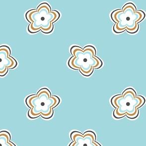 daisy_ripple