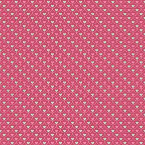 Pink_Scallops
