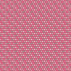 PinkMultidot