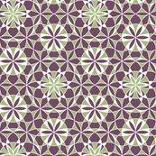 Rflower_of_life_mosaic_shop_thumb