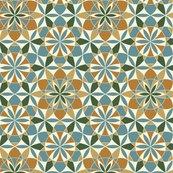 Rflower_of_life_mosaic2_shop_thumb
