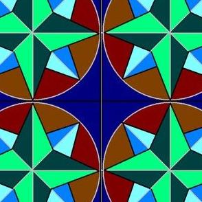 hex_star1