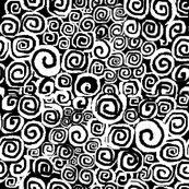 Rrswirls_edited-1_shop_thumb