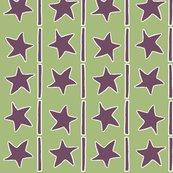 Rrrrstars_and_stripes_shop_thumb