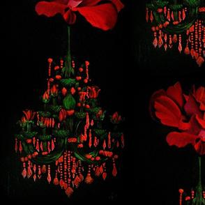 chandelroses-ed