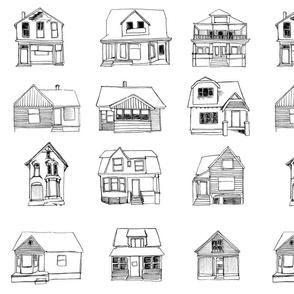housesNB
