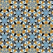 Rflower_of_life_maroccan_twilight_shop_thumb
